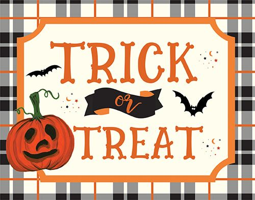 trick_or_treat_logo_2